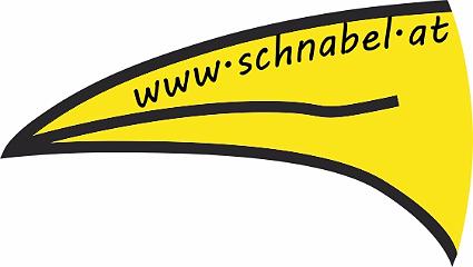 Rudolf Schnabel Ardagger