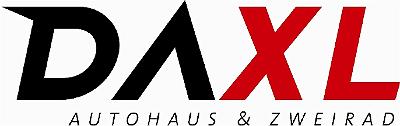 Logo von Gottfried Daxl GmbH & Co KG Grieskirchen / Schlüsslberg
