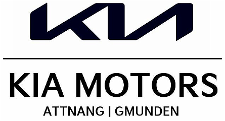 Kia Motors Attnang