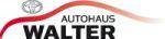 Logo von Toyota Walter Ges.m.b.H. & Co KG