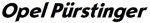 Logo von Autohaus Pürstinger