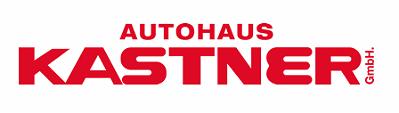 Logo von Autohaus Kastner GmbH