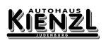 Autohaus Kienzl GmbH