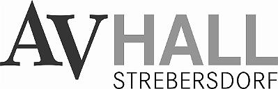 Logo von AV Hall GmbH
