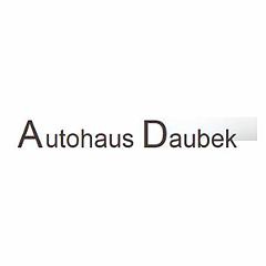 Daubek GmbH
