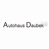 Logo von Autohaus Daubek