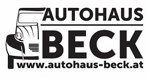 Logo von Beck Manfred