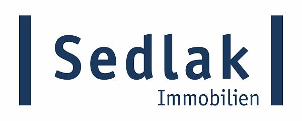Sedlak Immobilien GmbH.
