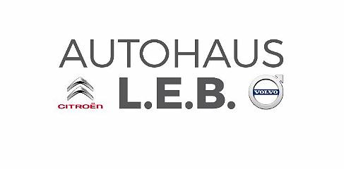 L.E.B. Kfz-Fachwerkstätte GmbH