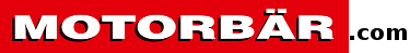 Logo von MOTORBÄR Motorräder und Automobile Handelsgesellschaft m.b.H.