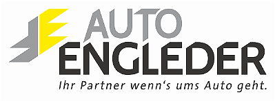 Auto Engleder Hofkirchen GmbH