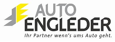 Logo von Auto Engleder Hofkirchen GmbH