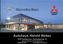 Logo von Autohaus Harald Weber GmbH