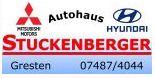 Logo von F. Stuckenberger GmbH