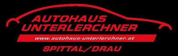 Autohaus Unterlerchner GmbH