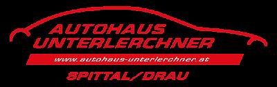 Logo von Autohaus Unterlerchner GmbH