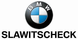 Logo von Autohaus Slawitscheck