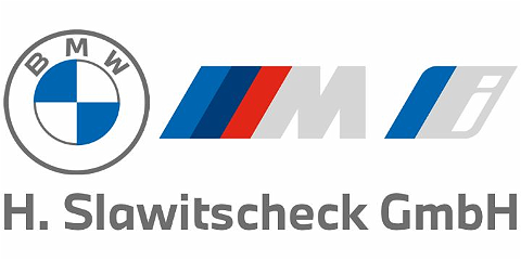 Autohaus Slawitscheck