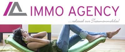 IMMO AGENCY GmbH