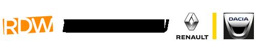 Dvorak & CO GmbH