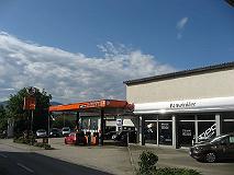Logo von FIAT Panwinkler IVECO