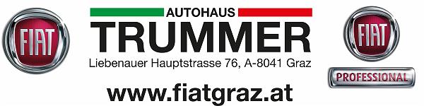 Autohaus Trummer