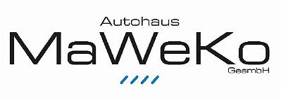 Logo von MAWEKO Autohaus GesmbH