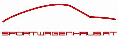 Logo von Scheuringer Sportwagen SPORTWAGENHAUS.AT