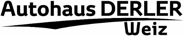 Autohaus Derler GmbH