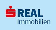 s REAL - Graz SparkassenCenter