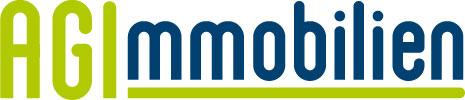 AGImmobilien GmbH