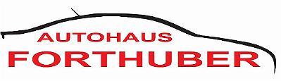 Logo von Forthuber Matthias e.U.