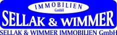 SELLAK und WIMMER IMMOBILIEN GmbH