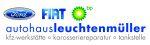 Logo von Ing. Alfred Leuchtenmüller KG