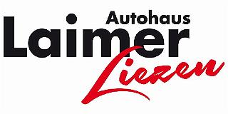 Logo von Laimer GmbH