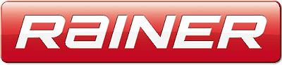 Logo von Rainer Kraftfahrzeughandels GmbH