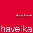 Logo von Auto Havelka