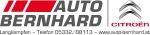Logo von E. Bernhard GmbH