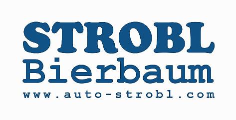 Auto Strobl GmbH