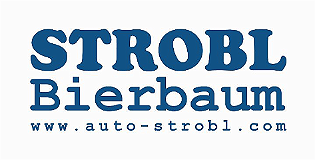 Logo von Auto Strobl GmbH