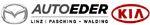 Logo von Auto Eder GmbH