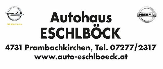 Autohaus Eschlböck