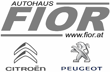 Autohaus Fior GmbH