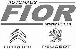 Logo von Autohaus Fior GmbH