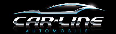 Logo von Car-Line