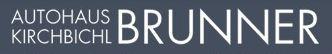 Logo von Hans Brunner GmbH