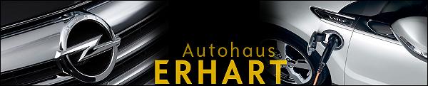 Autohaus Erhart