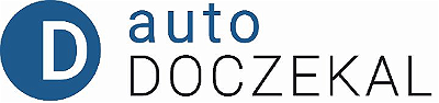 Logo von Auto Doczekal GmbH