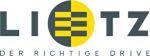 Logo von LIETZ- Linz GmbH
