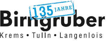 Logo von Birngruber GmbH